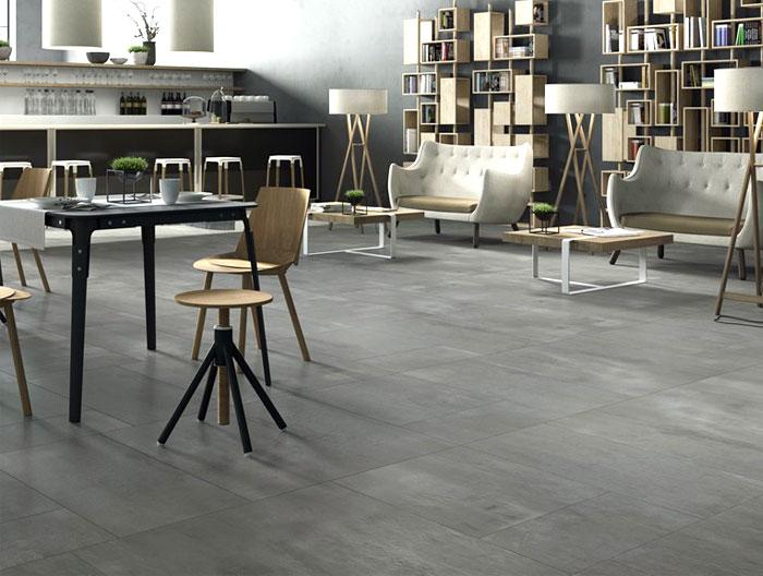 creative-concrete-tile-collection