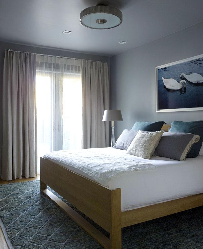 custom made light fixtures bedroom decor