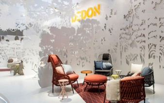 dedon patio furniture 338x212