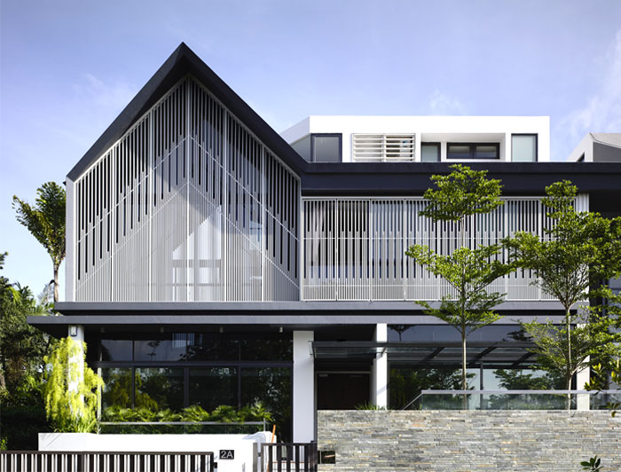 double-pitched-roof-singapore-house