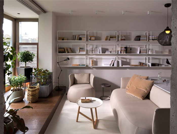elegant-beige-gray–white-living-room-decor
