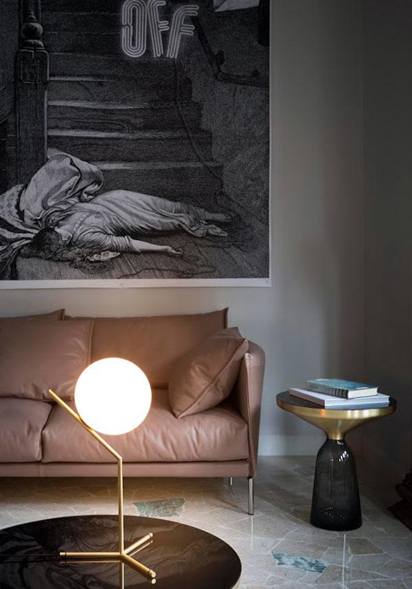 flos-ic-light-interior