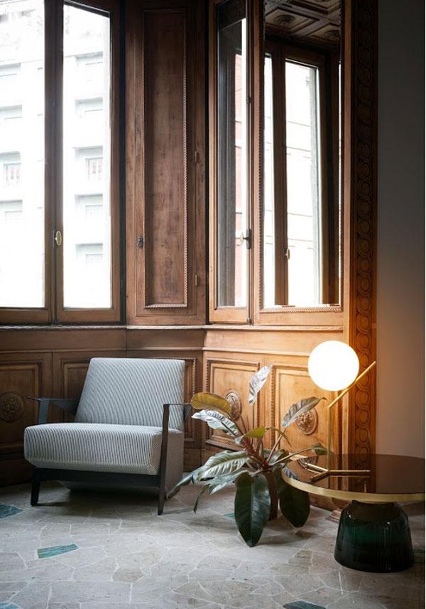flos-iconic-design-light