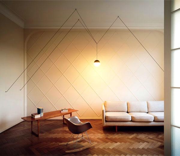 flos-light-inspired-hanging-street-lights