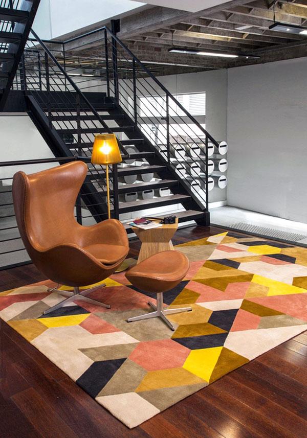 hand-tufted-rug