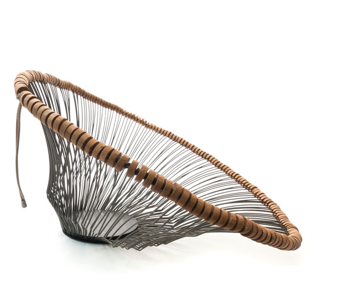 handmade-basket