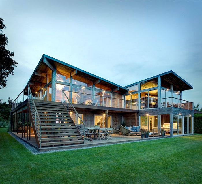 house-shear-wall-panels-ight-frame-construction