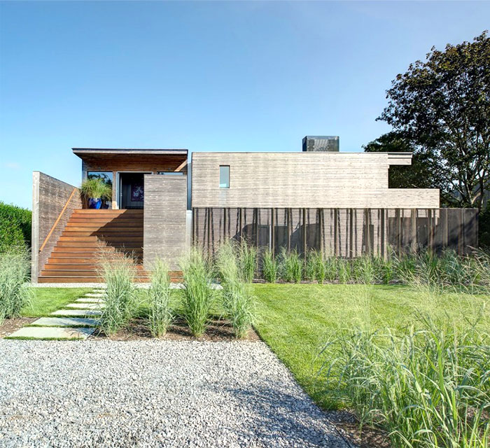 house-water-warm-wood
