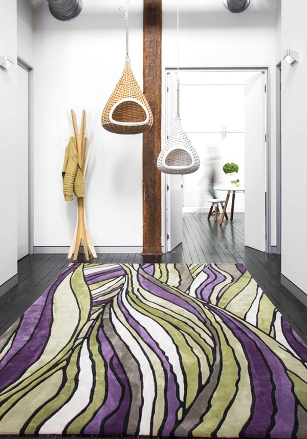 incredible-pattern-rug