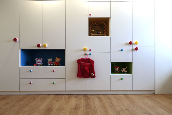 kid-room-wardrobe
