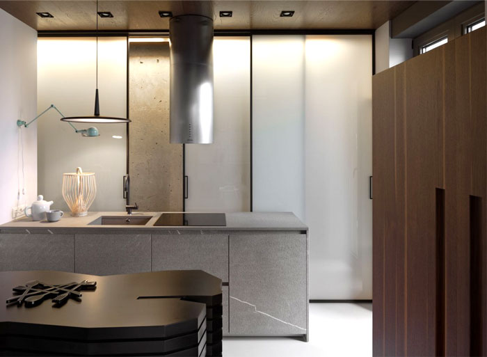 kitchen-interior-decor