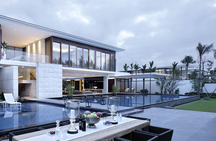 latest-modern-trends-newly-build-villa