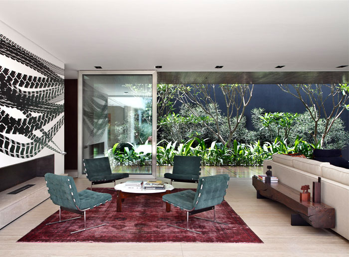 living-room-transformed-large-balconies