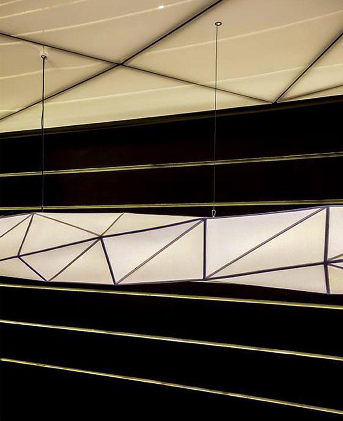 minimalistic-monochromatic-light-fixture