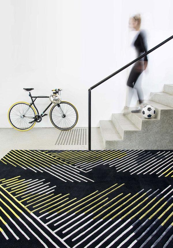 modern-rug-range