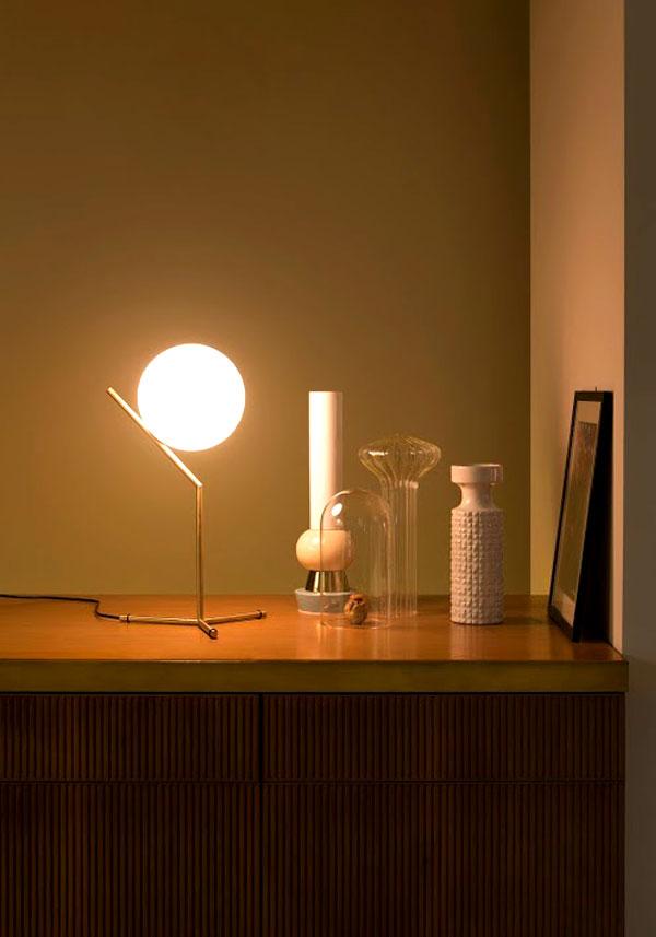 modern-shape-flos-light
