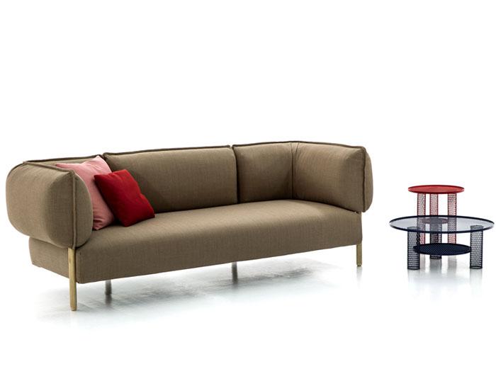 modular-sofa-system-beige