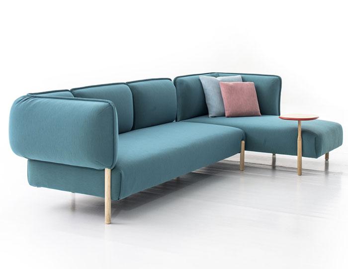 modular-sofa-system-moroso