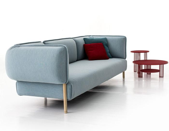 modular-sofa-system
