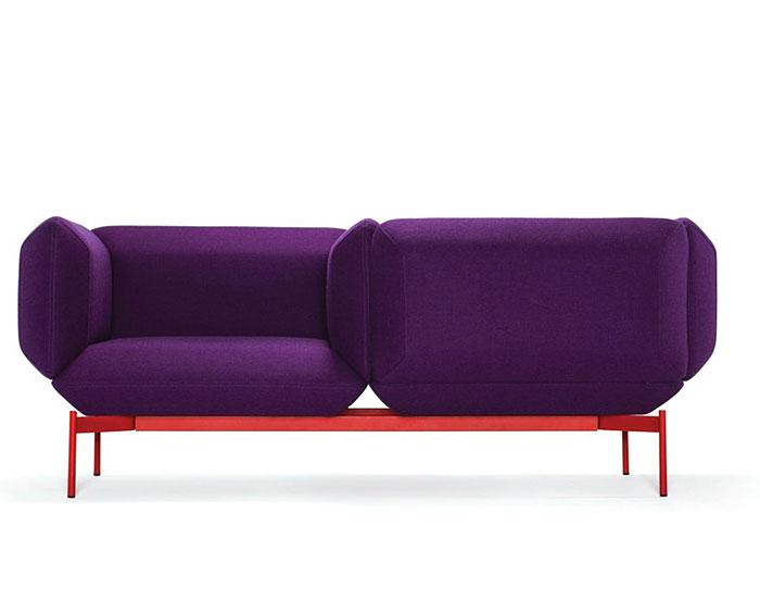 multibase-series-segment-sofa
