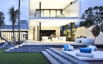newly build villa 338x212
