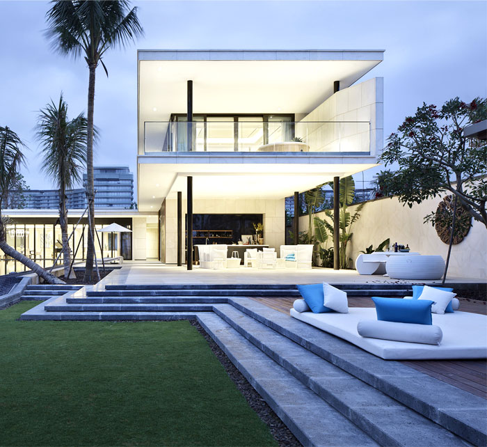 newly-build-villa