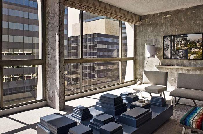 newly-refurbished-line-hotel-interior