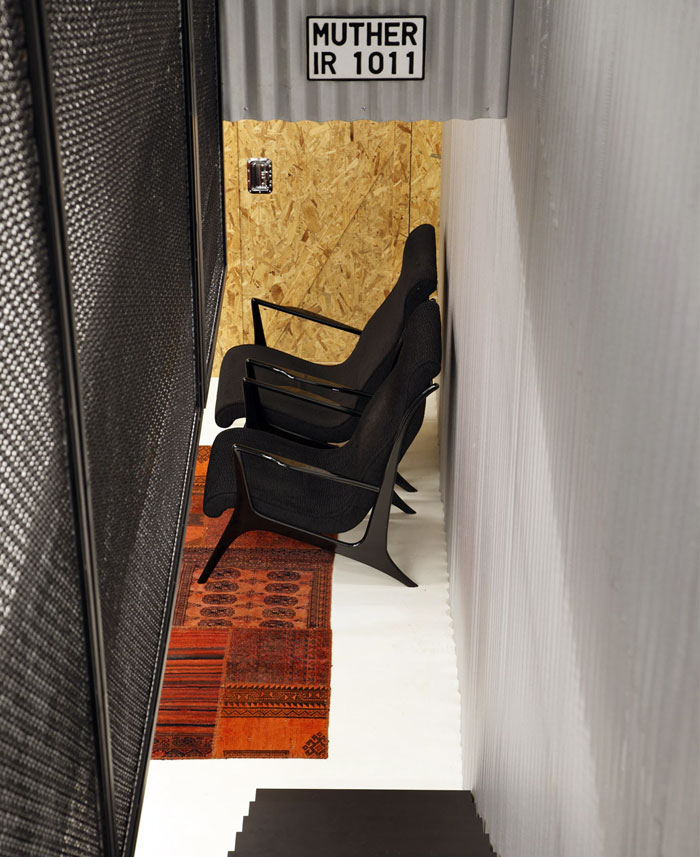 office-black-aluminum-shutters