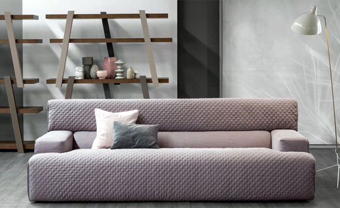 Sofa Design Trends To Watch For In 2017