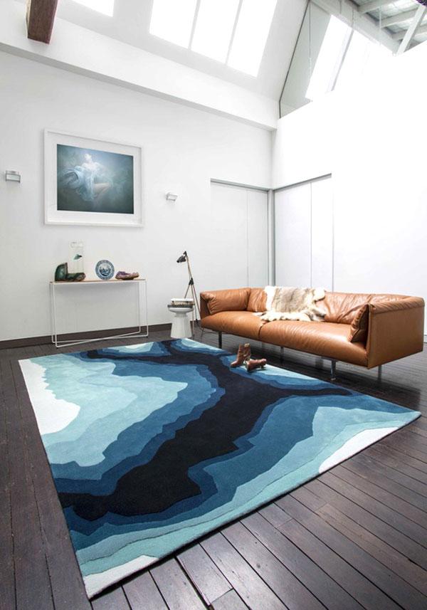 rug-organic-beauty