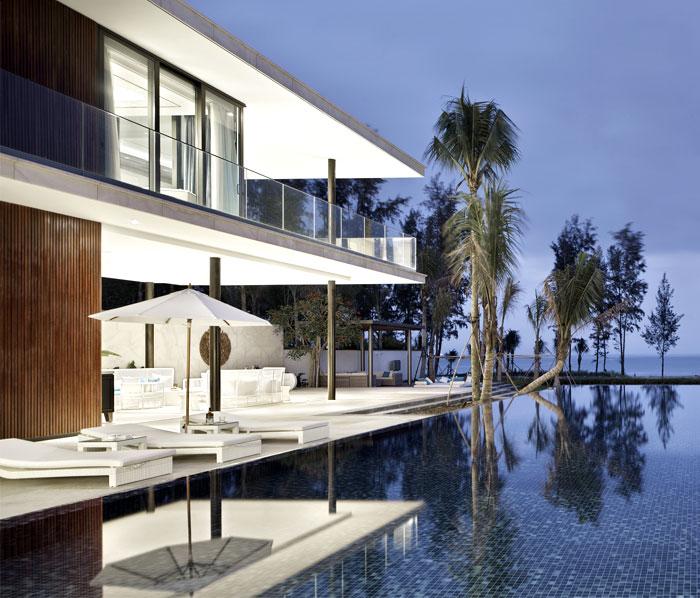 sea-view-villa