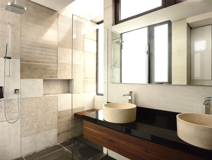interior design ideas for semi detached house