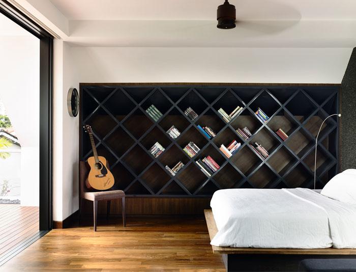 singapore-house-bedroom-interior