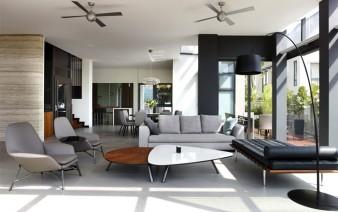 singapore house luxury living room decor 338x212