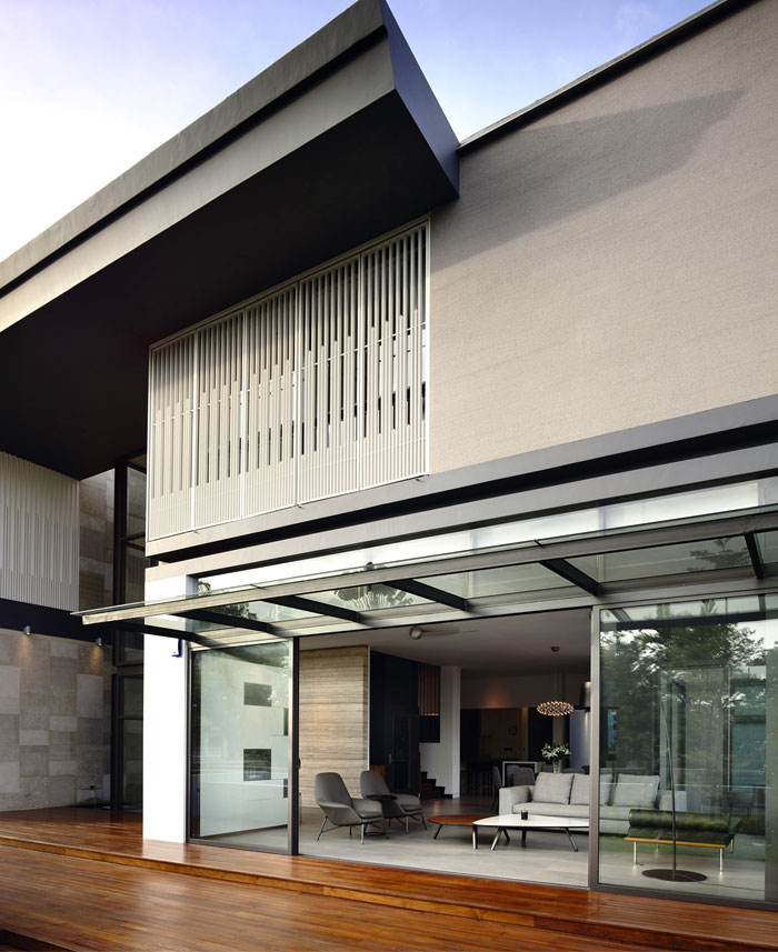 singapore-house-outdoor