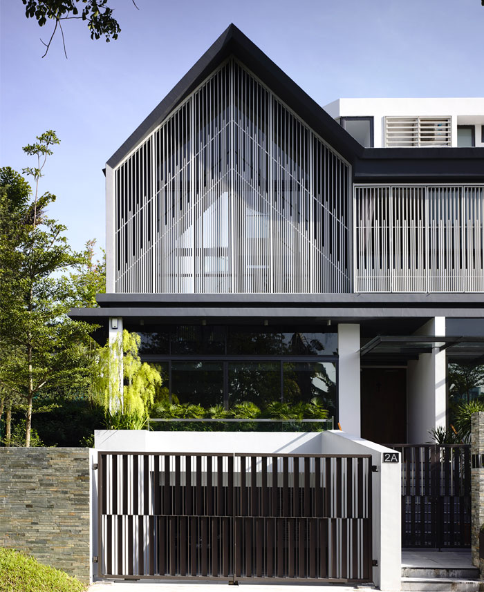 singapore-house
