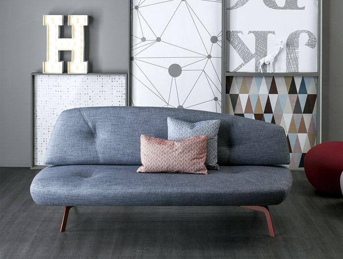 sofa-bed-bonaldo