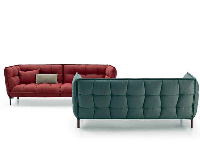 softness-turned-into-sofa