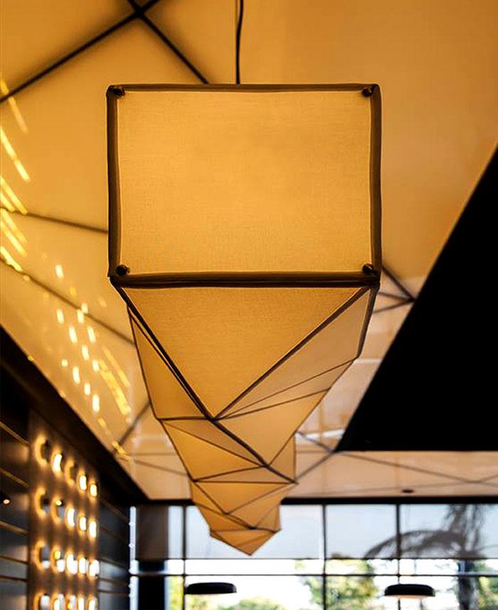 suspended-light-fixture