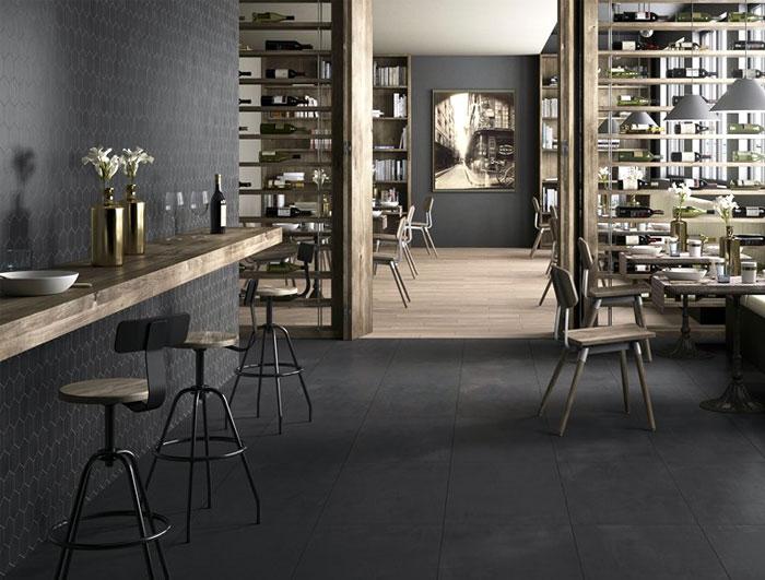 tile-relief-elements-dark-grey