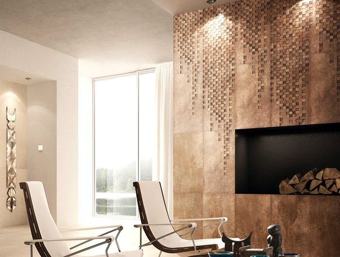 urban-architectural-trend-cooper-tile