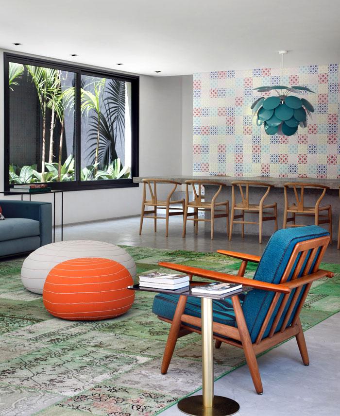 vibrant-home-interior