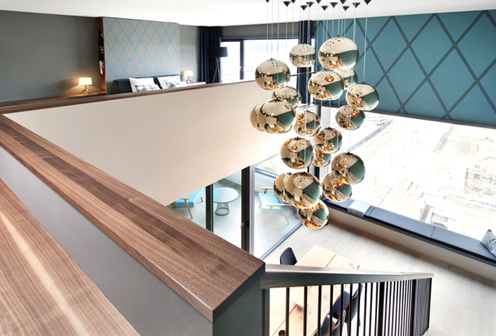 120-square-meters-penthouse