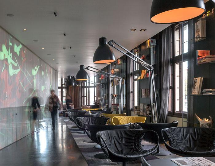 art-hotel-amsterdam-interior