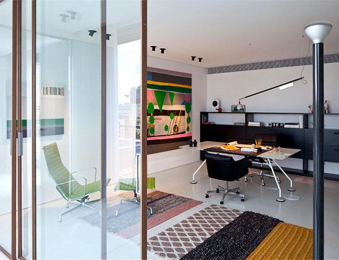 artwork-rests-geometric-unit-office