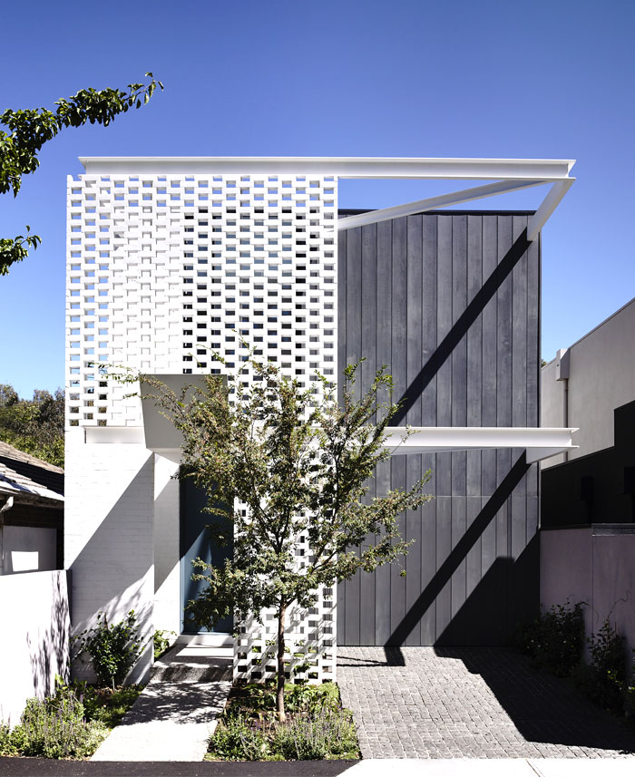 brick-perforated-screens-steel-cantilevers