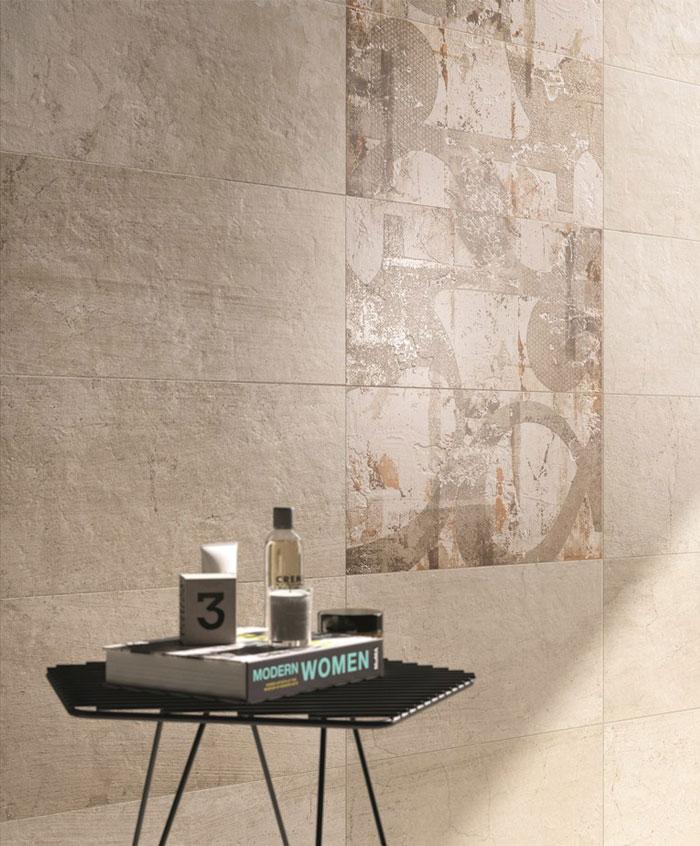 concrete-floor-wall-tiles