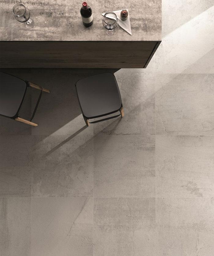 concrete-floors-modern-flooring-solution
