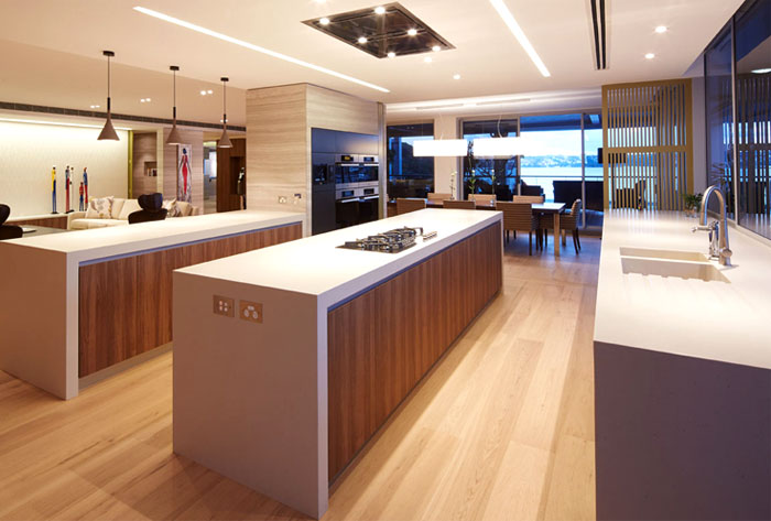 contemporary-apartment-kitchen