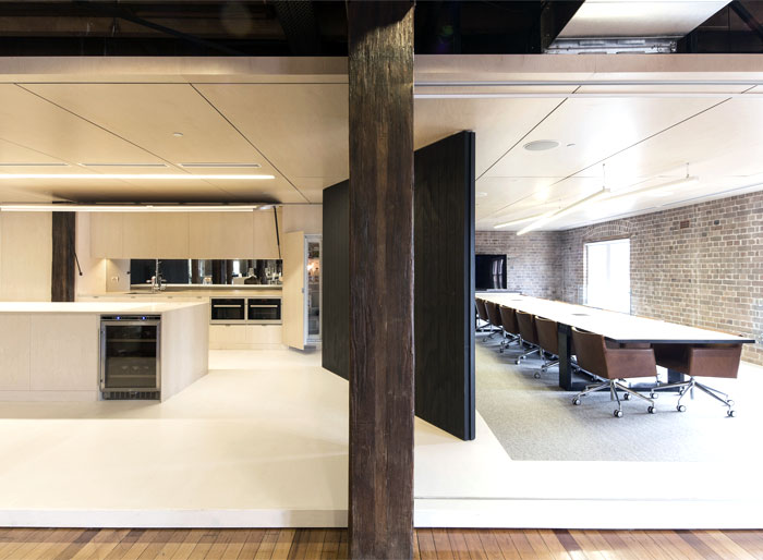 contemporary-cozy-office-space
